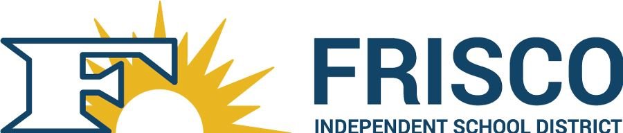 FISD_Logo Opens in new window